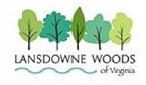 Lansdowne Woods